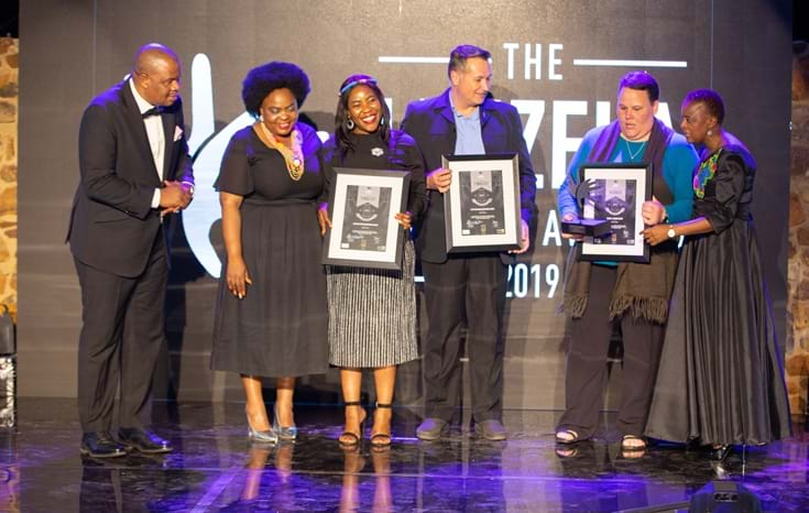 2019 Provincial Gallery - Limpopo - Winners and...