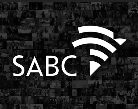 The South African Broadcasting Corporation